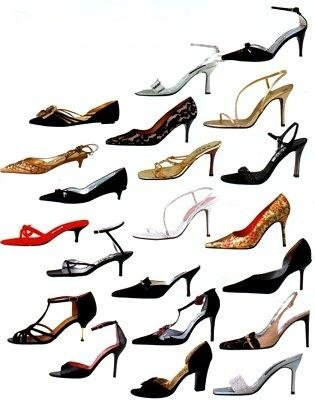 chaussures3.jpg